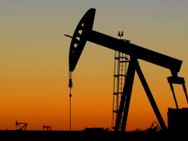 Нефть: 12 дней падения.