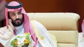 Останется ли Саудовская