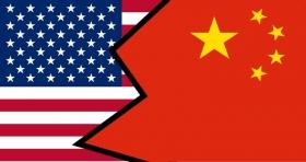 Как США и Китай могут