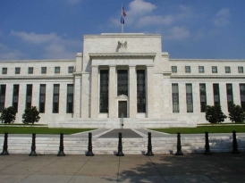 ФРС США хочет поменять