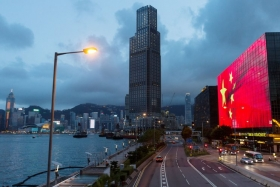 Китай ускорит реализацию