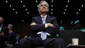 Почему решение ФРС уже