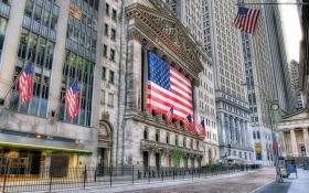 Компании США не желают