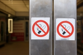 СМИ: табак может уйти из