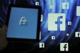Facebook будет