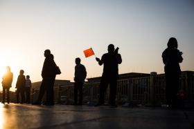 Китай опроверг сообщения