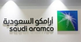 Saudi Aramco и Total