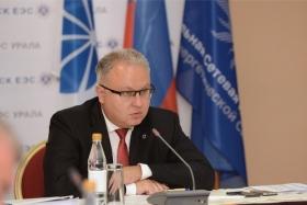 Муров: ФСК стала