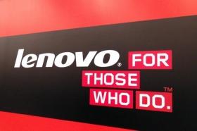 Lenovo вернулась к