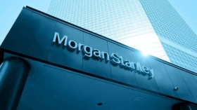Morgan Stanley: спрос на