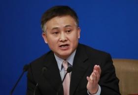 Китай увеличит доступ