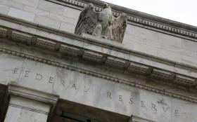 Заседание ФРС: сможет ли