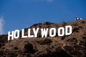 Голливуд обеспечивает