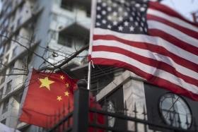 Huawei: продажи растут