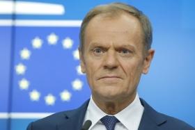 Глава Евросовета