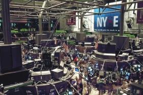 Goldman Sachs озвучил