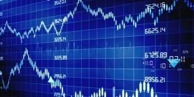Приток инвестиций в ПИФы