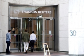 Reuters исправило статью