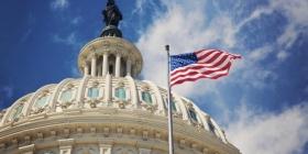 США снизили пошлины на