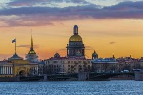 10 городов России с
