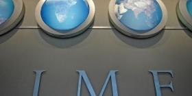 Миссия МВФ прекращает