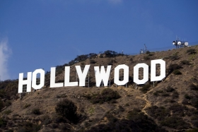 Киноиндустрия США