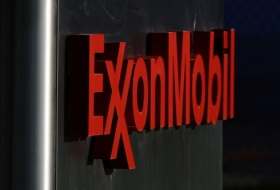 ExxonMobil и SABIC