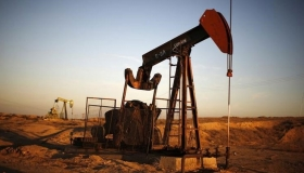 Ночной кошмар нефтяных