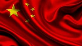 Китай припас стимулы на