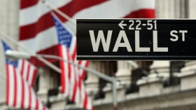 Угроза рецессии посеяла