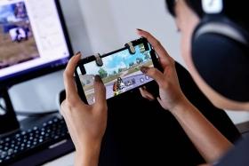Инвестиции в мобильный