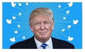 Твитам Трампа упаковали