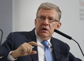 Глава Счетной палаты РФ