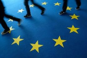 Почему Евросоюз теряет