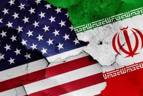 Национальный банк Ирана