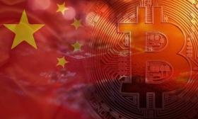 Китай спешит запустить