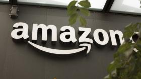 Amazon подвергает новые