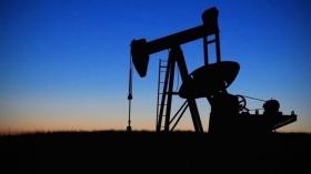 Количество нефтегазовых