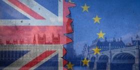 Brexit раскалывает