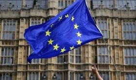 Евросоюз ожидает решения