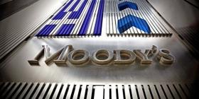 Moody #39;s изменило