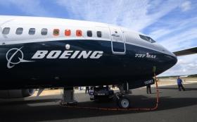Boeing обещает