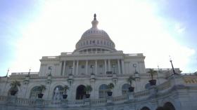 Сенаторы-республиканцы