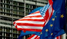 ЕС обещает принять