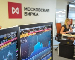Готов ли рубль покончить