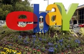 EBay разочаровывает