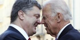 На Украине открыли дело
