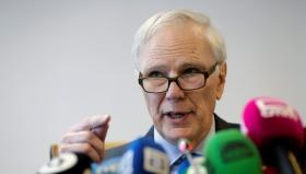 ООН подвергла критике