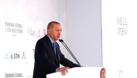 Эрдоган загнал себя в