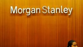Банк Morgan Stanley